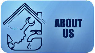 We would love to help you with a Hero Loan for your murrieta leak detection.  Our Master Murrieta plumber is reliable and affordable.