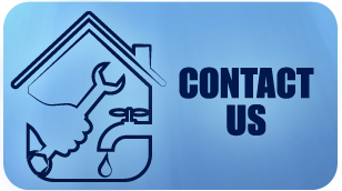 Plumbers in Murrieta CA - Affordable plumbers -- commercial plumbers