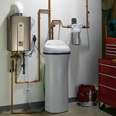 plumber murrieta ca and plumber temecula ca